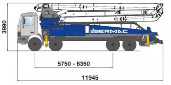 SIRIO 5RZ51